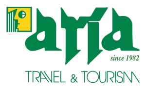 Aria Travel & Tourism