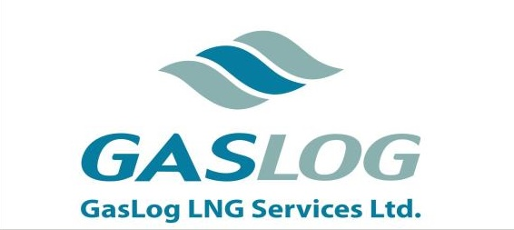 GASLOG LNG Services Ltd