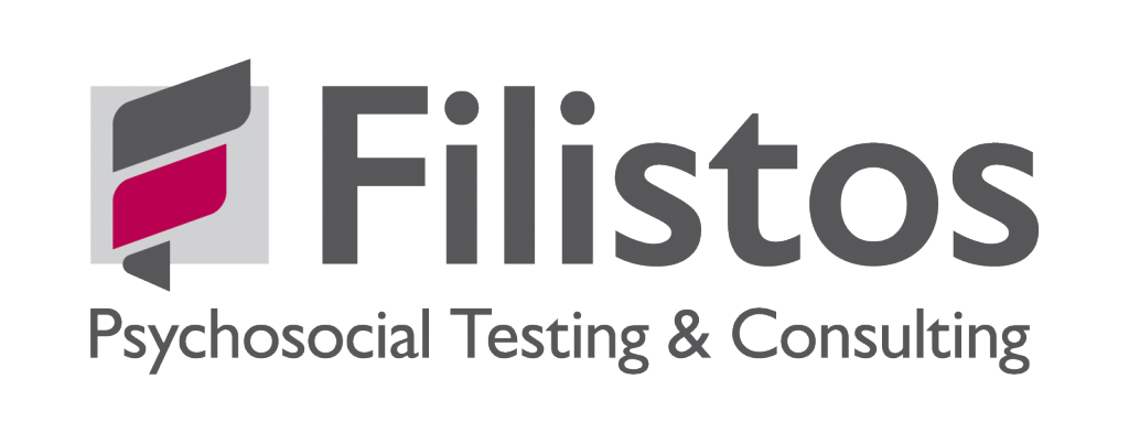 LOGO FILISTOS_BIG_ENG