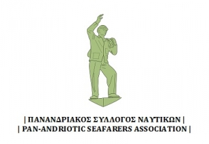 Panandriotic Seafarers Association