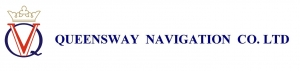 Queensway Navigation Co. Ltd