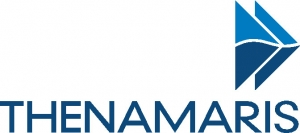 Thenamaris (Ships Management) Inc.-Website