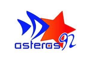 asteras