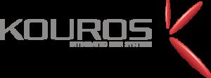 KOUROS_LOGO