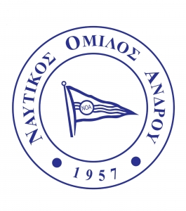 NOA logo