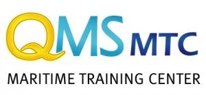 logo_mtc