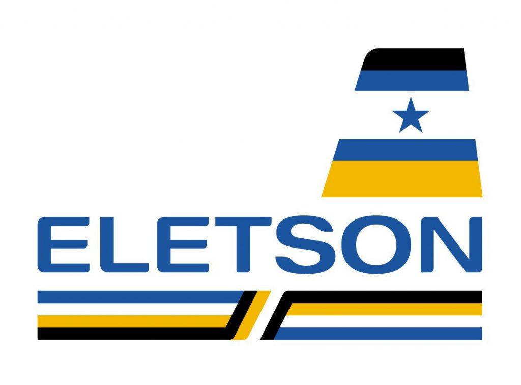 ELETSON_LOGO